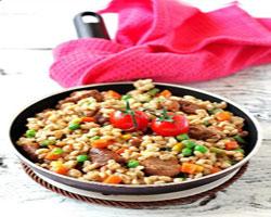 Дешевые в приготовлении вкусные блюда